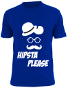Hipsta please