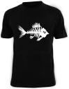 Lisca di Pesce