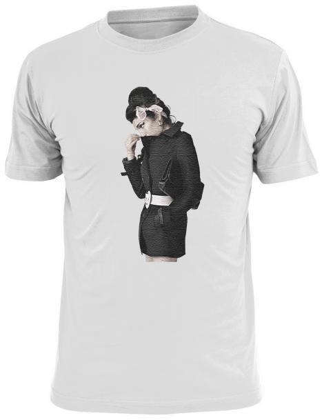 Amy Winehouse1