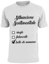 Stato sentimentale