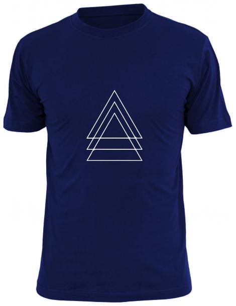 3 triangoli
