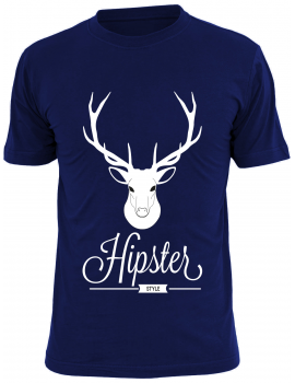 Hypster style