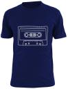 Cassetta radio