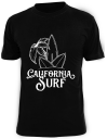 California surf