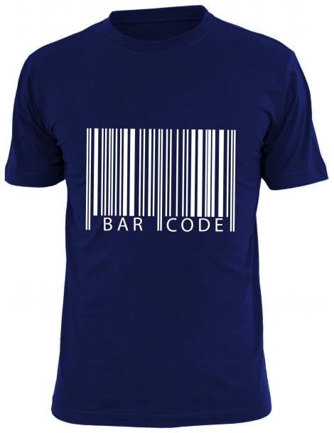 Codice a barre