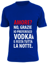 Amore vodka
